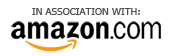 3D Printer Parts And Accessories is brought to you in association with Amazon